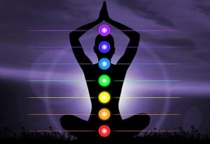 2697CHAKRA CLEANSING AND CALIBRATION
